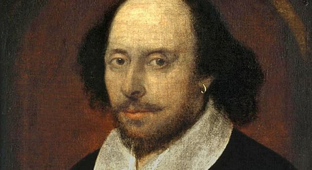 Culture Trivia Question: William Shakespeare wrote a play and mentioned the green-eyed monster. What is the play?