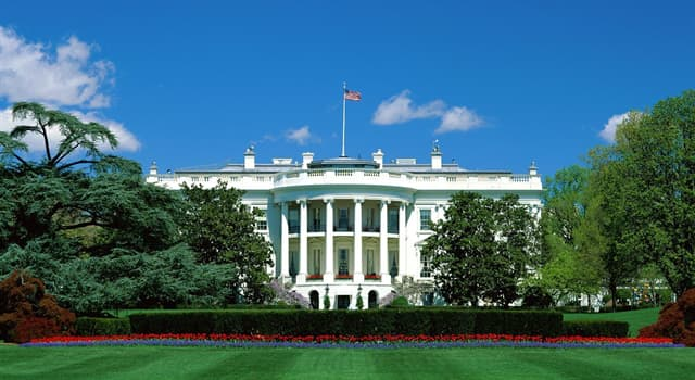 History Trivia Question: Who was the first Republican Party candidate to become president of U.S.?