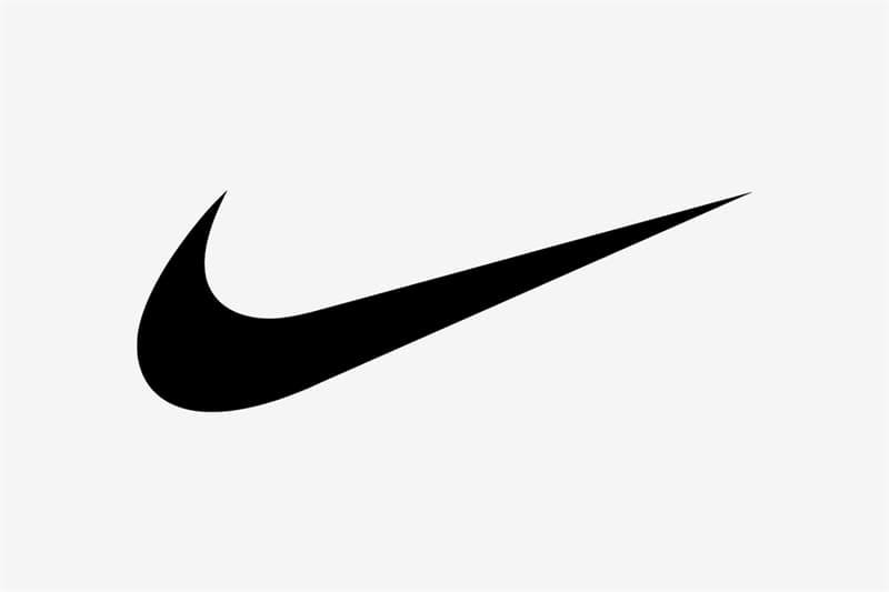 Gesellschaft Wissensfrage: Welche Firma hat dieses Logo?