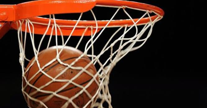 Sport Trivia Question: The NCAA Men's Division I Basketball Championship tournament is informally known as what?