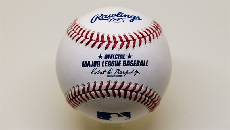 Sport Trivia Question: When did Major League Baseball (MLB) hold its first night game?