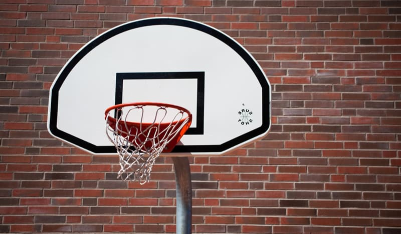 Sport Trivia Question: Which basketball player has the most NBA titles?