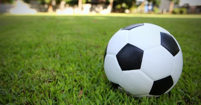 Sport Trivia Question: Which soccer team in a senior UK league doesn't pay its amateur players?