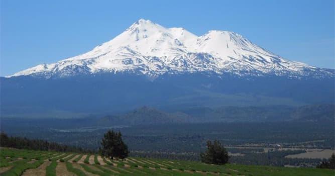 Geographie Wissensfrage: Wo befindet sich der höchste Berg der Erde?