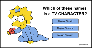 Movies & TV Quiz Test: How Many Nostalgic TV Characters Do You Remember?