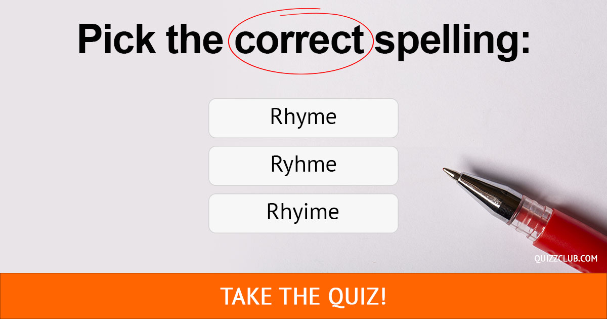no one can pass this 5th grade basic trivia quiz quiz club