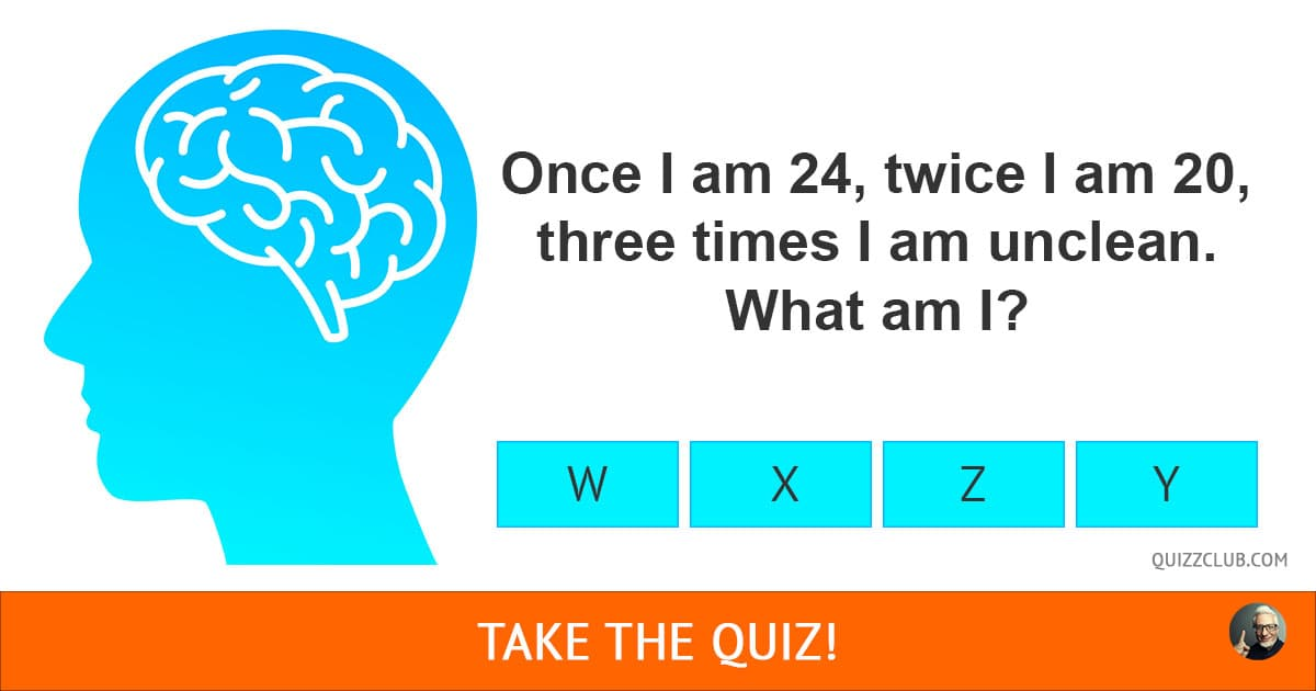 Will You Solve The Internet's 8    | Trivia Quiz | QuizzClub