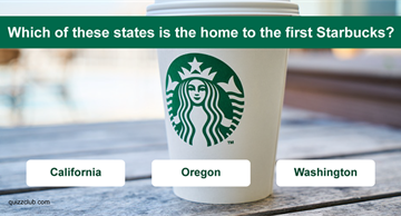 Geography Quiz Test: Can You Guess Which States These Fun Facts Describe?