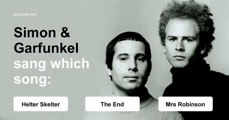 Quiz Test: The 70s & 80s Random Trivia Quiz