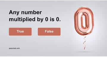Quiz Test: Can You Get A Perfect Score In This Unique IQ Exam?