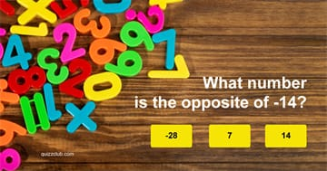 knowledge Quiz Test: 60% Of Adults Won't Be Able To Correctly Answer These Sixth Grade Word Problems!