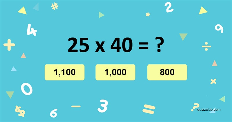 Free IQ Tests, Games, and Quizzes | QuizzClub