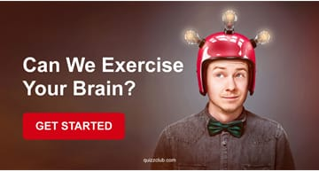 IQ Quiz Test: Can We Exercise Your Brain?