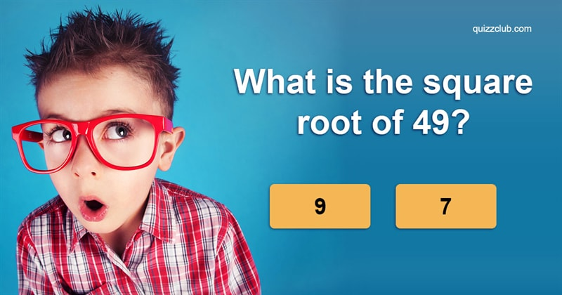 Free science and nature quizzes and tests   QuizzClub