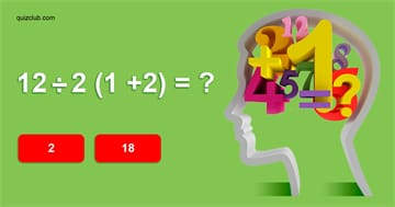 IQ Quiz Test: Nobody Got 9/9 In This Simple IQ Test And It's Stumping The Internet