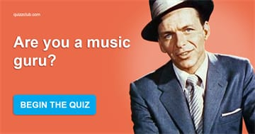 music Quiz Test: Only Music Gurus Can Name These Musical Founders Of Each Genre