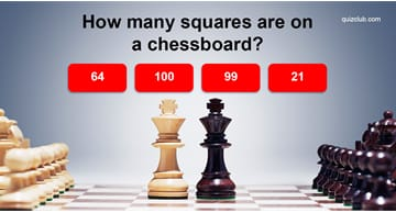 IQ Quiz Test: Score 14/15 And Your Intellect Is In The 99th Percentile