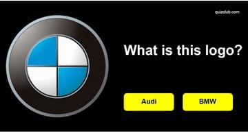 knowledge Quiz Test: The Ultimate Logo Quiz