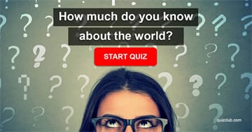 IQ Quiz Test: How Many Trivia Questions Can You Answer?