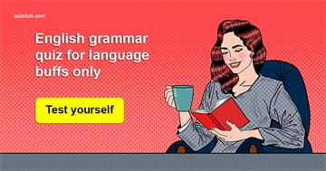 Quiz Test: Only Language Geniuses Know The Plural Forms Of The Hardest 33 Words In English