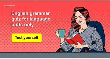 language Quiz Test: Only Language Geniuses Know The Plural Forms Of The Hardest 33 Words In English