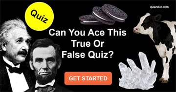 IQ Quiz Test: The Hardest General Knowledge Quiz You'll Ever Take