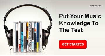 music Quiz Test: Put your music knowledge to the test