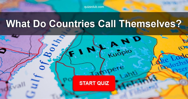 New Trivia Questions, Quizzes and Tests Online | QuizzClub