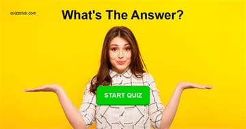 knowledge Quiz Test: Can You Pass This Incredibly Difficult Logic Test?