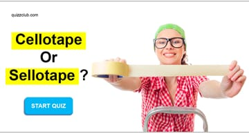 language Quiz Test: Check Your Spelling Knowledge With This Test