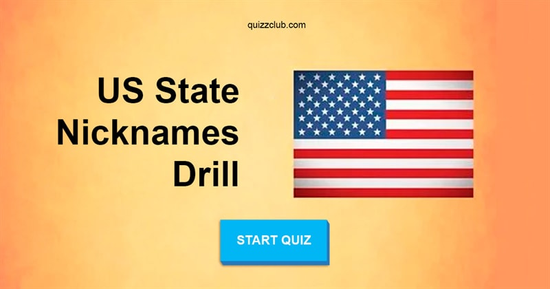 Geography Quizzes and Tests | QuizzClub