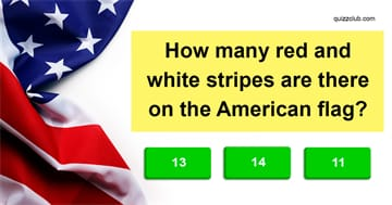 knowledge Quiz Test: Only Americans With A PhD Can Pass The Hardest Knowledge Quiz