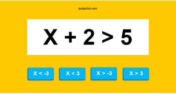 IQ Quiz Test: Can You Pass This IQ Drill In Less Than A Minute?