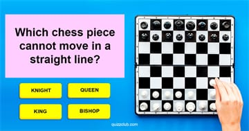 IQ Quiz Test: Can You Pass An Advanced Knowledge-IQ Test From 1980?
