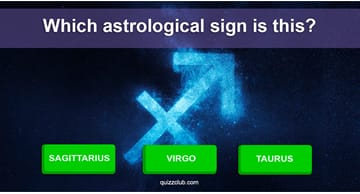 Science Quiz Test: Can You Pass This Astrology Quiz?