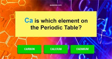 knowledge Quiz Test: No One Has Ever Scored A 10 On This General Knowledge Quiz Without Cheating