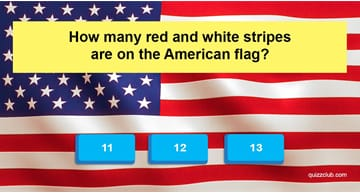 knowledge Quiz Test: Can You Pass A 9th Grade Mixed Knowledge Quiz?