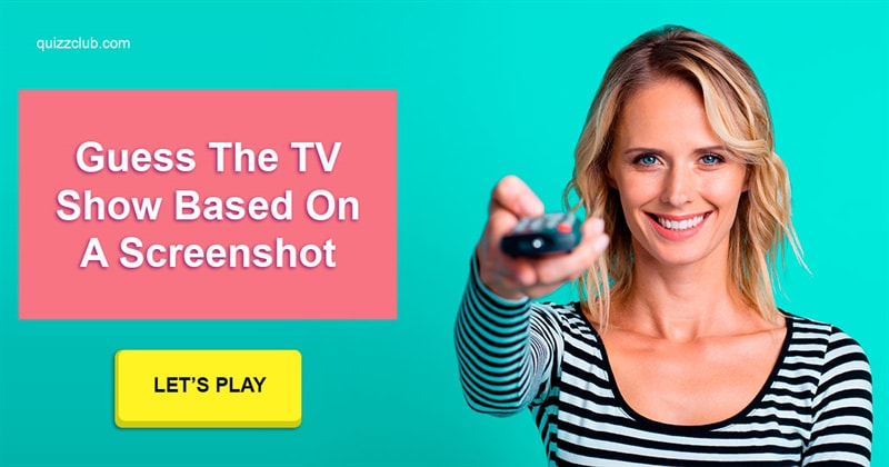Movies and TV Quizzes and Tests Online | QuizzClub