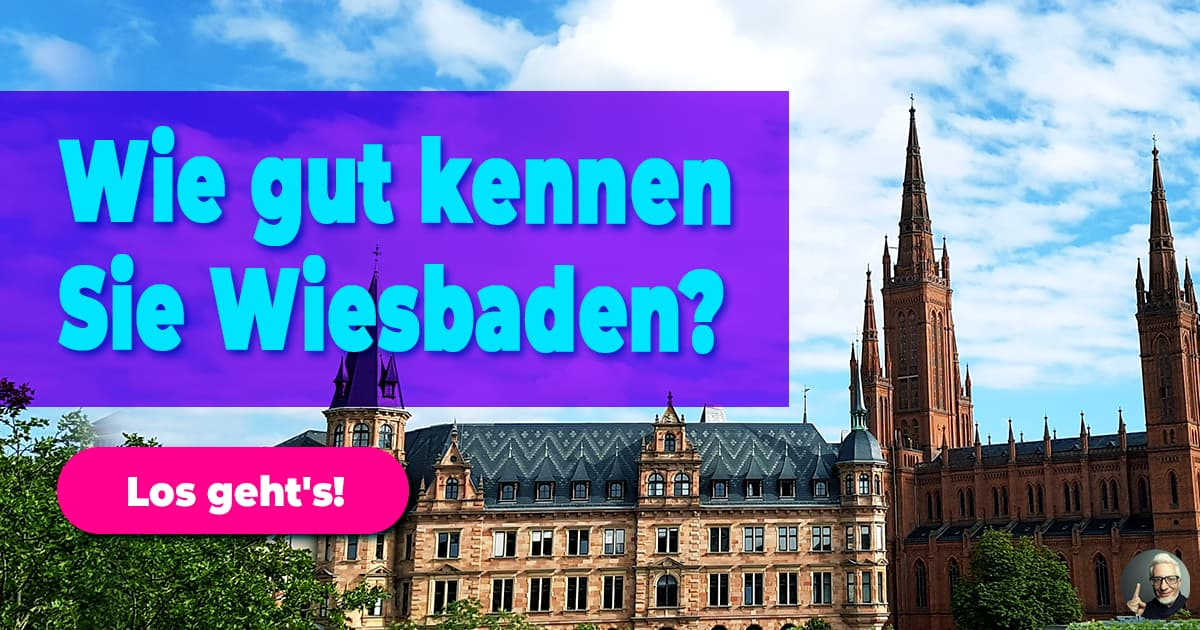 Okay Wiesbaden