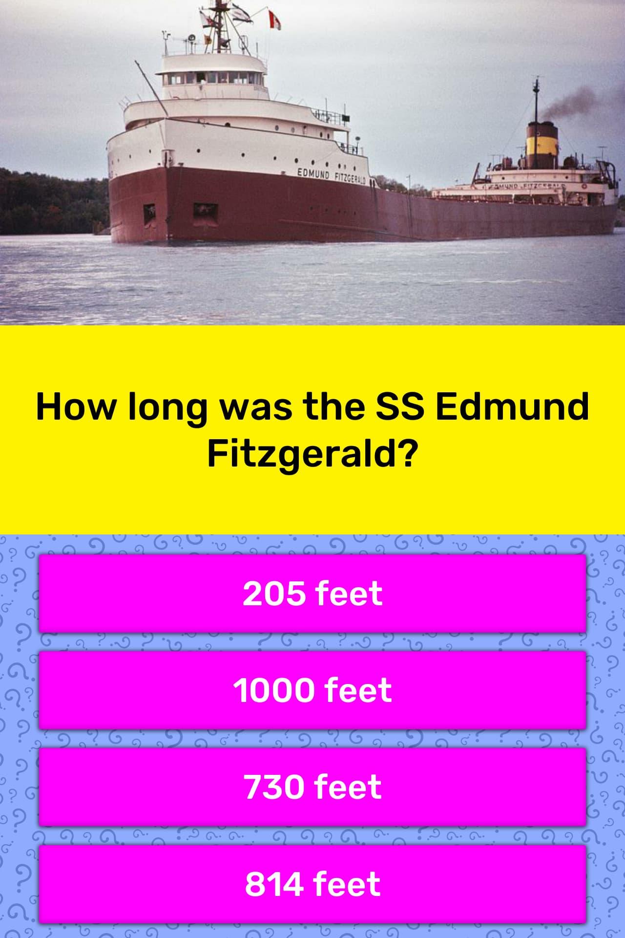 edmund fitzgerald crew quarters - Google Search | Places ...  |Edmund Fitzgerald Crew Remains