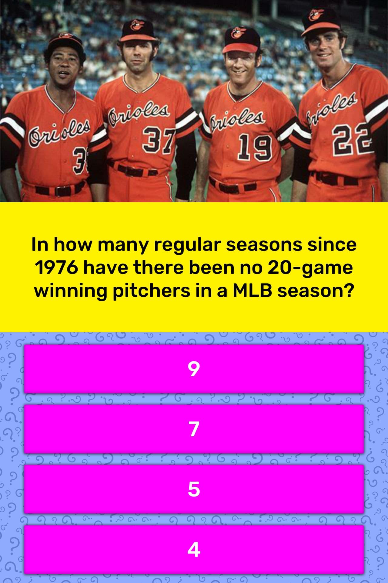 2020 Major League Baseball season - Wikipedia