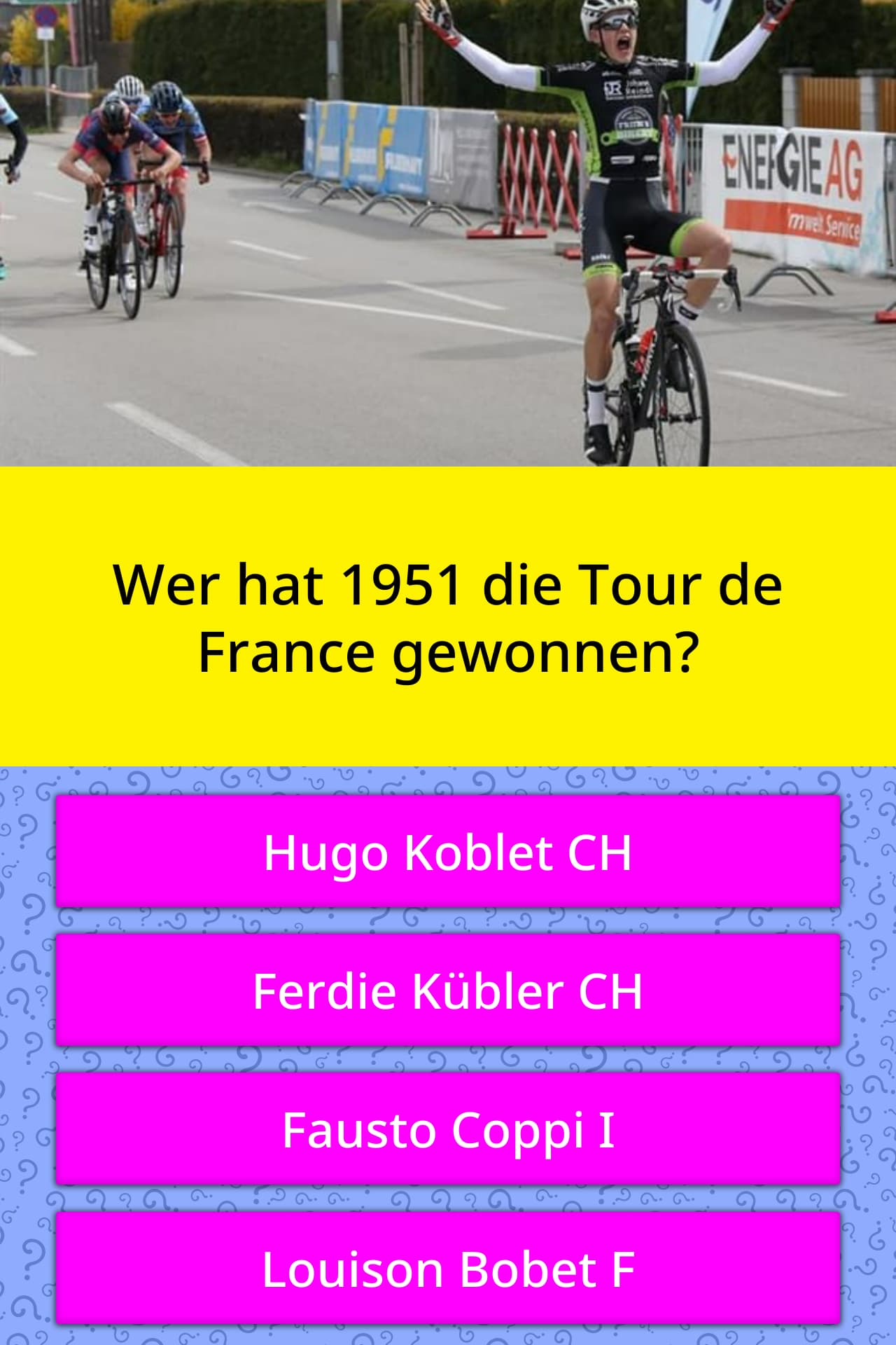 Wieviel Etappen Hat Die Tour De France