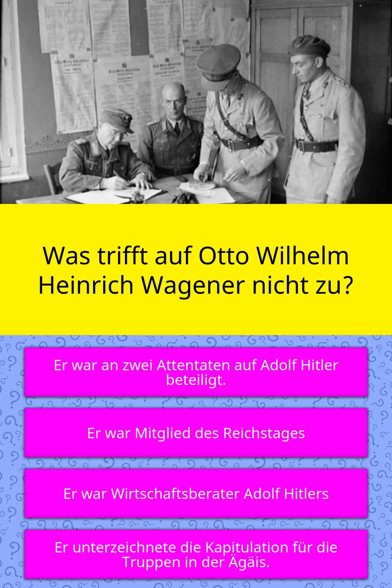 Otto Gutscheincode Mai 2021