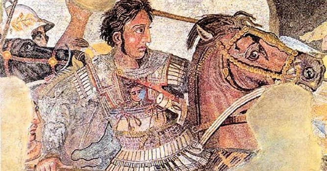 History Trivia Question: Whose grandson was responsible for destroying the city of Kiev in 1240?