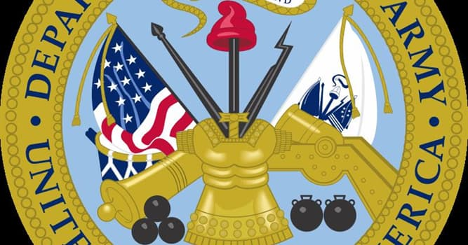 Society Trivia Question: What is the highest enlisted rank achievable in the U.S. Army?