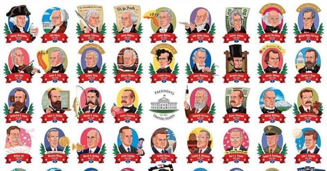 Общество Вопрос: Джон Адамс, Томас Джефферсон, Джеймс Мэдисон и Джеймс Монро были соответственно 2,3,4 и 5 президентами США. Для троих из них день 4 июля (День Независимости) стал фатальным - именно в этот день они умерли. Кому из них удалось избежать этой участи?