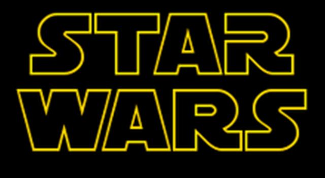 Movies & TV Trivia Question: What iconic phrase is seen at the opening of Star Wars?