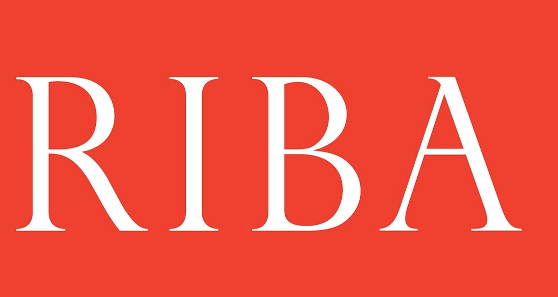 The Letters Riba After Their Name