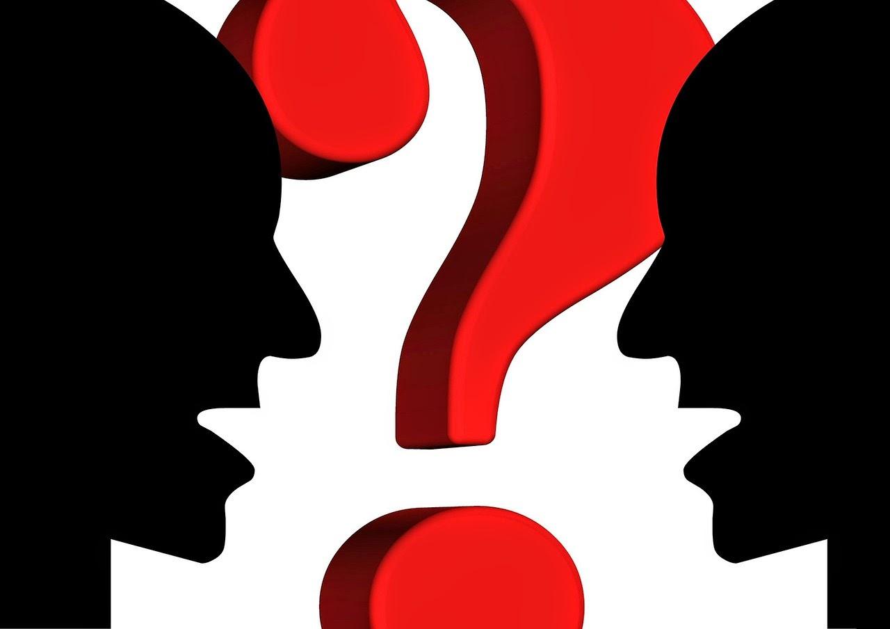 """Kultur Wissensfrage: Wer schrieb: """"Dies sind die Zeiten, die die Seelen der Menschen in Versuchung führen""""?"""