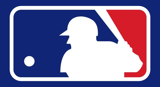 Sport Trivia: What is the official brand of baseball's used in the Major Leagues?